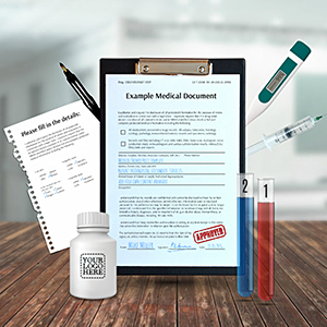 medical-documents-3d-healthcare-drugs-company-hospital-prezi-templates