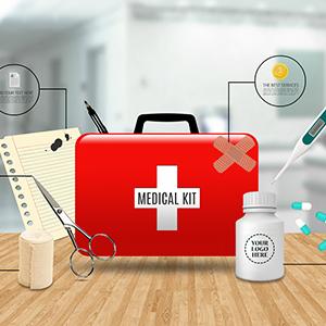 medical-kit-healthcare-hospital-first-aid-prezi-templates