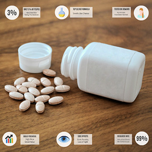 pills-drug-container-medical-prezi-templates-drugs
