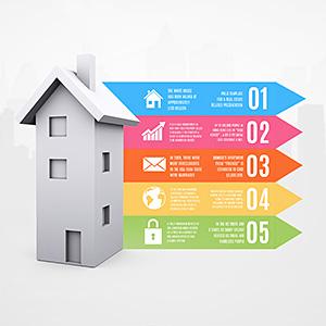real-estate-3d-house-infographic-diagram-prezi-templates