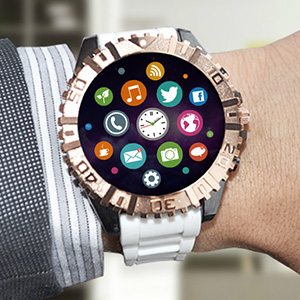 smartwatch-clock-wrist-time-technology-app-circles-wearable-prezi-templates