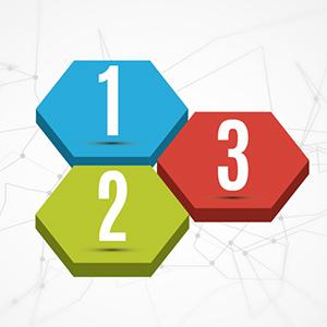 3d-colorful-creative-customizable-hexagon-hive-presentation-prezi-templates