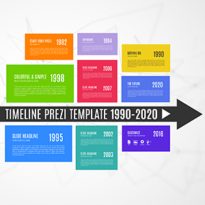 arrow-timeline-history-path-colorful-creative-path-prezi-templates