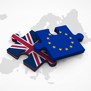 british-european-union-exit-brexit-prezi-templates