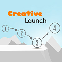 creative-launch-over-cliff-jumpstart-business-clouds-sky-mountains-ice-concept-prezi-templates
