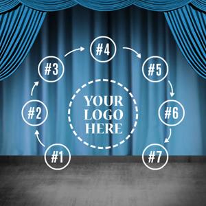 curtains-stage-animate-theatre-presenting-cinema-movie-public-speaking-prezi-templates