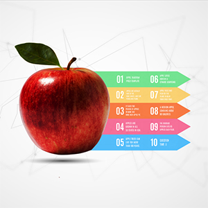fruits-diagram-colorful-apple-orange-pear-pineapple-prezi-template-small