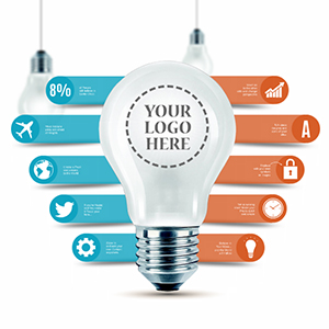 idea-light-bulb-diagram-infographic-thinking-prezi-templates