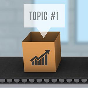 idea-production-conveyor-line-3d-creative-box-idea-factory-prezi-templates