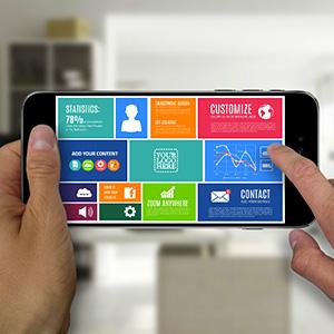 smartphone-iphone-screen-diagram-windows-customizable-colorful-prezi-templates