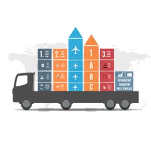 trailer-truck-infograph-colors-prezi-template-small
