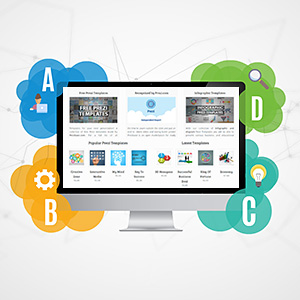 website-promotion-SEO-internet-marketing-creative-search-engine-prezi-templates