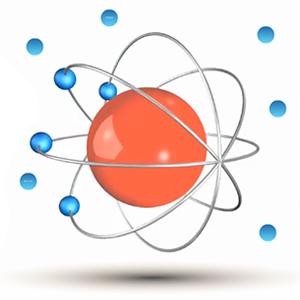 Atomic-3D-prezi-template