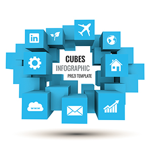 3D-cubes-squares-rectangles-professional-corporate-business-prezi-presentation-templates