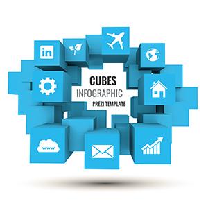 3D-cubes-squares-rectangles-professional-corporate-business-prezi-presentation-templates