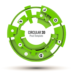 3D-futuristic-circle-technology-business-corporate-circular-theme-prezi-presentation-templates