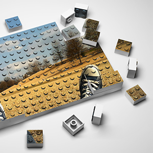 3D-lego-effect-presentation-template-creative-thumb