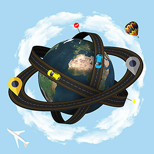 3D-world-atom-planet-transport-global-creative-technology-traveling-prezi-template