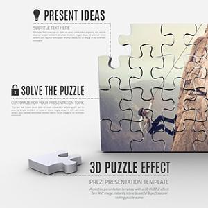 Creative-3d-PRESENTATION-puzzle-effect-image-prezi-templates-thumb