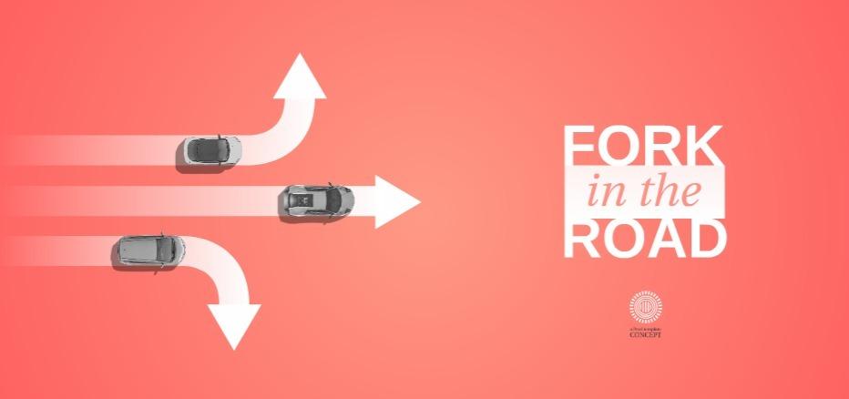 Hans-Hartmann-style-car-pink-free-presentation-template-slide2
