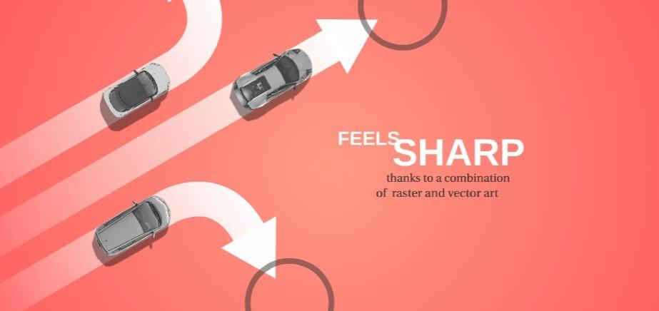 Hans-Hartmann-style-car-pink-free-presentation-template-slide4