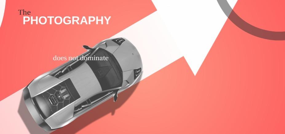 Hans-Hartmann-style-car-pink-free-presentation-template-slide5
