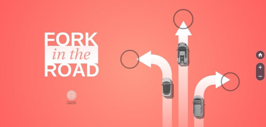 Hans-Hartmann-style-car-pink-free-presentation-template