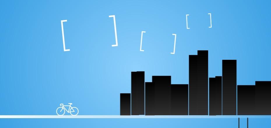 Transportation-plain-blue-free-presentation-template-slide2
