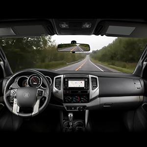 animated-road-car-driving-vision-success-goals-targets-creative-presentation-template-thumb