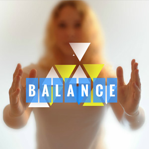 balance-prezi-template