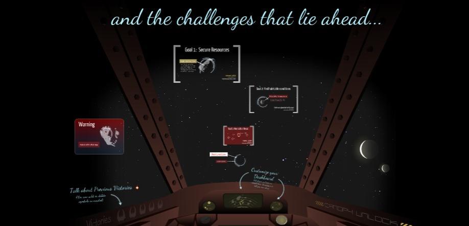 battlestar-galactica-free-presentation-template-slide5