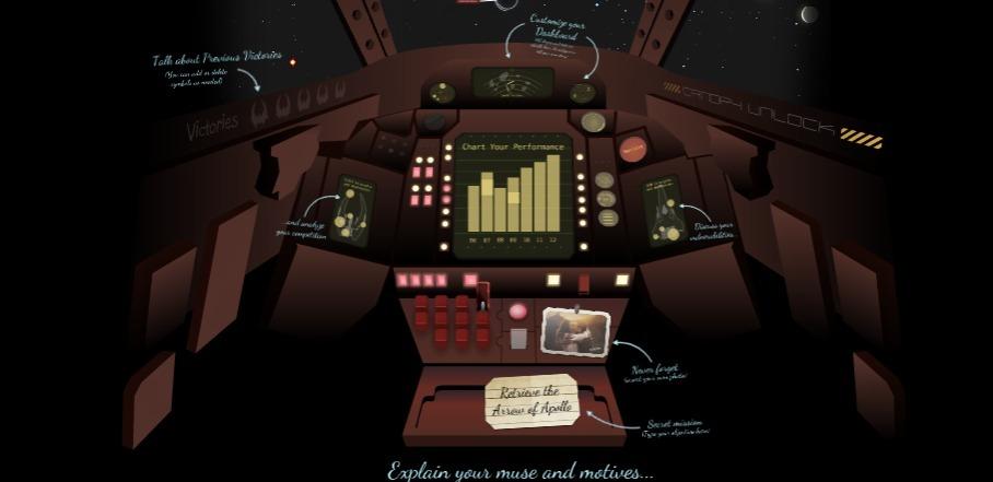 battlestar-galactica-free-presentation-template