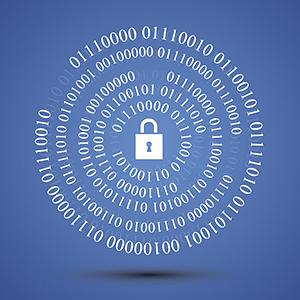 binary-data-code-circle-programming-source-unlock-numbers-prezi-template-presentation-thumb