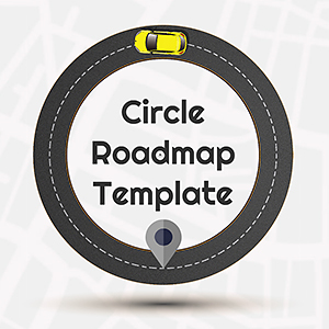 circle-round-3d-roadmap-business-plan-vision-travel-journey-prezi-presentation-template-thumb