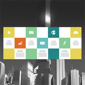 creative-square-timeline-prezi-template-small