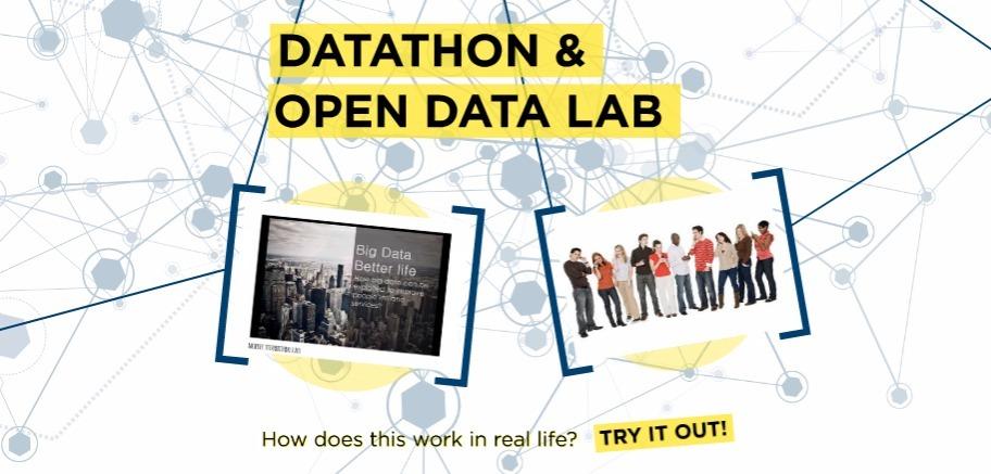 decade-of-data-cloud-network-tehnology-free-presentation-template-slide2