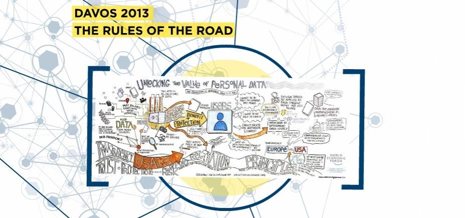 decade-of-data-cloud-network-tehnology-free-presentation-template-slide3