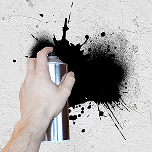 graffiti-sketch-spray-painting-art-grunge-prezi-template