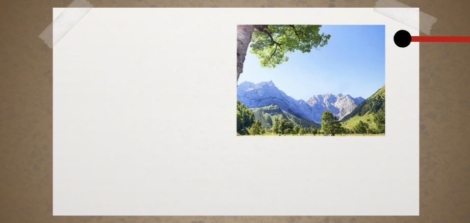 papers-notes-cork-wall-notice-board-free-prezi-template-2
