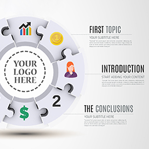 round-3d-puzzle-circle-infographic-business-prezi-presentation-template-thumb