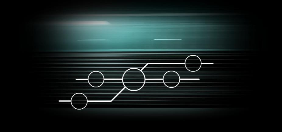 subway-black-backround-white-circle-free-presentation-template