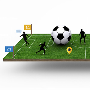 3D-soccer-field-pitch-stadium-silhouettes-ball-presentation-prezi-template-thumb