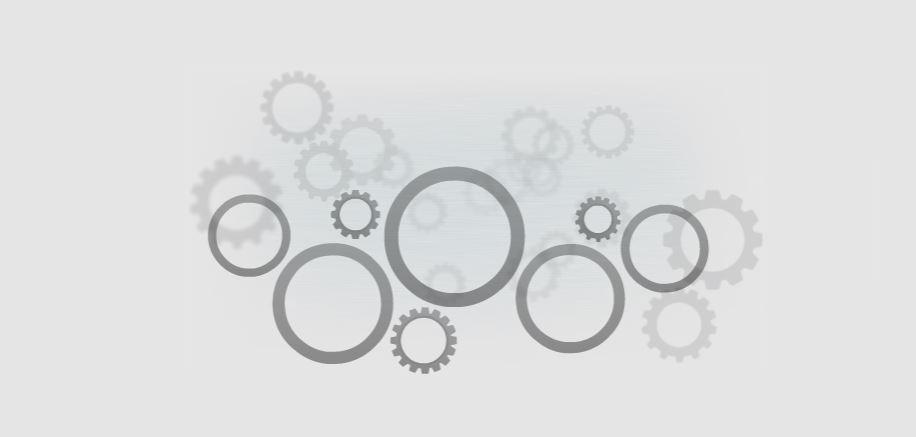 clockwork-time-free-presentation-template