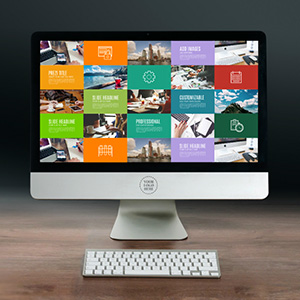 computer-screen-simple-rectangles-colorful-professional-business-prezi-presentation-thumb