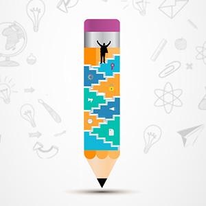 creative-3d-pencil-steps-stairs-success-writing-concept-prezi-presentation-template-thumb