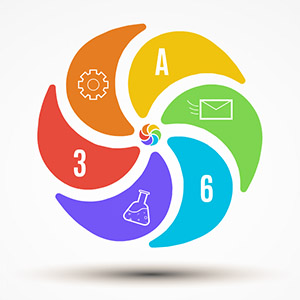 creative-infographic-idea-spinner-colorful-elements-prezi-presentation-template-thumb