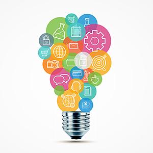creative-light-bulb-circles-innovation-thinking-brainstorm-prezi-template-presentation-thumb