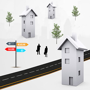creative-neighborhood-3d-houses-road-business-silhouettes-prezi-template-presentation-thumb