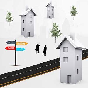 creative-neighborhood-3d-houses-road-business-silhouettes-prezi-template-presentation-thumb