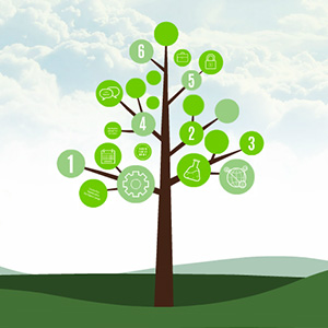 creative-tree-diagram-nature-infographic-green-leafs-mindmap-prezi-presentation-template-thumb